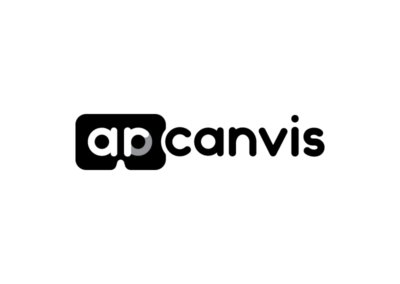 Arcanvis | Virtual reality and augmented reality