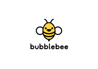 BubbleBee | Bubble tea kits