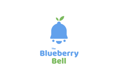 The Blueberry Bell | eSports satire news