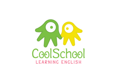 CoolSchool | English learning for kids