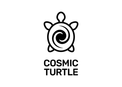 Cosmic Turtle | Game developing