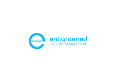 Enlightened | Wealth management