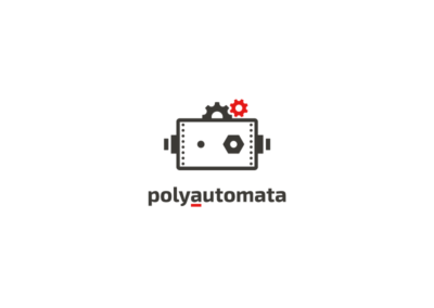 Polyautomata | IT services