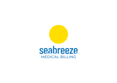 Seabreeze | Medical Billing
