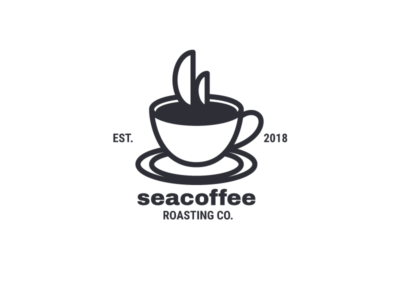 Seacoffee | Roasting co.
