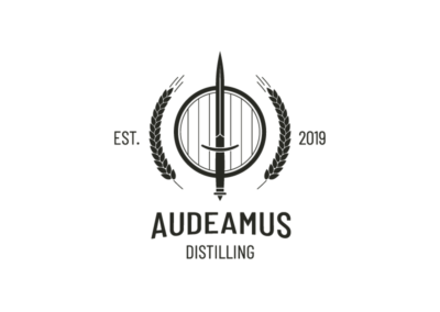Audeamus Distilling | Distillation equipment